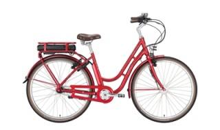 Excelsior Swan Retro E von Fahrrad Fricke, 19370 Parchim
