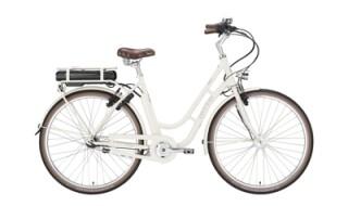 Excelsior SWAN RETRO von Top-Fahrrad München, 81929 München