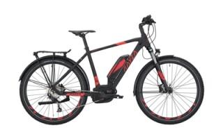 "KAYZA E-MTB HYDRIC DRY4 27"" von bike-bar, 70597 Stuttgart-Degerloch"