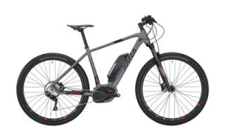 "KAYZA KAYZA SAPRIC 6 29"" 2020 von Fahrradwelt International, 52441 Linnich"
