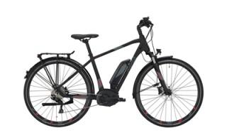 KAYZA Talik DRY 6 von Mattheß` Bike Shop, 06901 Kemberg