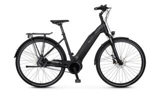 e-bike manufaktur DR3I von conRAD Fahrräder in Findorff, 28215 Bremen