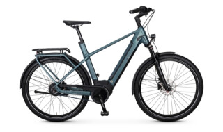e-bike manufaktur 8cht von Fahrrad & Meer, 25335 Elmshorn