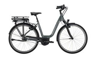 Victoria 5.8 von Mattheß` Bike Shop, 06901 Kemberg