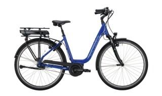 Victoria e-Trekk 5.10 SEC von Fahrrad + Service, 26817 Rhauderfehn