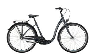 "Victoria Cityrad ""Classic 3.7"" Mod.20 von Fahrrad + Service, 26817 Rhauderfehn"