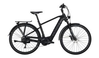Victoria Victoria eManufaktur 12.9 e-Trekkingbike von EVELO Arbeiter, 40699  Erkrath