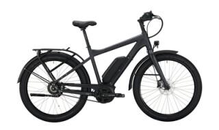 Victoria E-Urban 11.9  Herren von Rad+Tat Fahrradhandel GmbH, 59174 Kamen