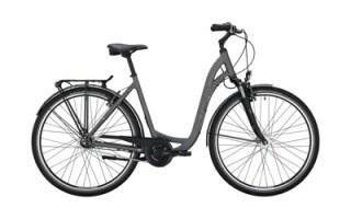 Victoria Classic 5.8 von Vilstal-Bikes Baier, 84163 Marklkofen