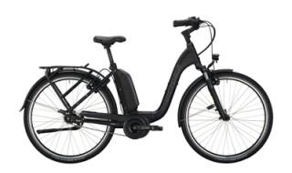 Victoria e-Manufaktur  9.3 von Fahrrad & Meer, 25335 Elmshorn