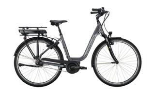 Victoria 5.6 von Mattheß` Bike Shop, 06901 Kemberg
