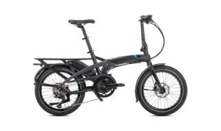 Tern Vektron S10 von Just Bikes, 10627 Berlin