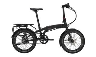 Tern Verge S8i von Just Bikes, 10627 Berlin