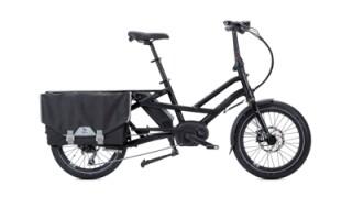 Tern GSD S10 von Just Bikes, 10627 Berlin
