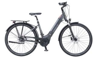 Green's Balmoral  E.Bike von Fahrrad Meister Benny Leussink, 28832 Achim