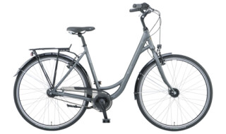 Green's Liverpool, Mono, Slate Grey matt von Bike & Co Hobbymarkt Georg Müller e.K., 26624 Südbrookmerland
