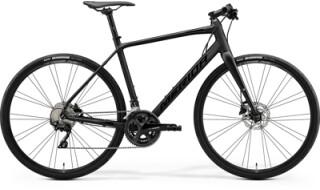 Merida Speeder von Fahrrad Heidemann, 54290 Trier