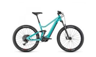 Moustache Bikes Samedi 27 Wide 4 von Zweirad Bross, 77880 Sasbach