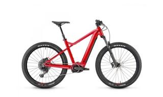 Moustache Bikes Samedi 27 Off 4 von Zweirad Bross, 77880 Sasbach