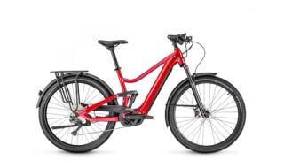 Moustache Bikes Samedi 27 XRoad FS 5 von Zweirad Bross, 77880 Sasbach