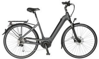 Velo de Ville AEB-4909 von Fahrrad Meister Benny Leussink, 28832 Achim