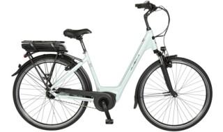 Velo de Ville CEB 200 von Biketechnic Jacob, 23611 Bad Schwartau