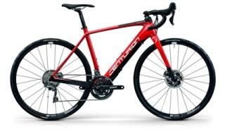 Centurion Overdrive Carbon Road Z4000 / Gravel von Bike & Sports Seeheim, 64342 Seeheim-Jugenheim