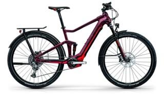 Centurion Lhasa E R 860i EQ von Bike & Sports Seeheim, 64342 Seeheim-Jugenheim
