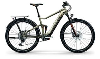 Centurion Lhasa E R2600 i EQ von Bike & Sports Seeheim, 64342 Seeheim-Jugenheim