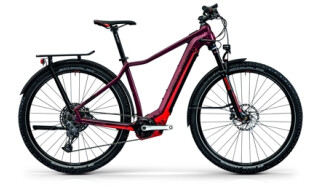 Centurion Backfire Fit E R860i EQ von Bike & Sports Seeheim, 64342 Seeheim-Jugenheim