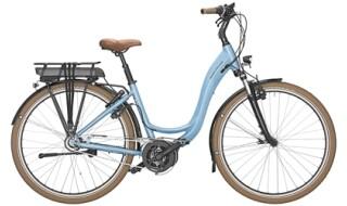 Riese und Müller Swing2 (City, Vario, Rücktritt) von Rundum, der Fahrradladen, Matthias Ilg, 73433 Aalen - Wasseralfingen