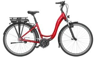 Riese und Müller Swing City Rücktritt von Koech 2-Rad Technologie, 23909 Ratzeburg