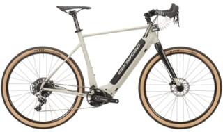 Corratec E-Allroad Expert von Der Fahrradladen Janknecht eK, 49716 Meppen