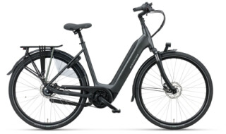 Batavus Finez E-go Power Exclusive von GZM-Belling, 49661 Cloppenburg