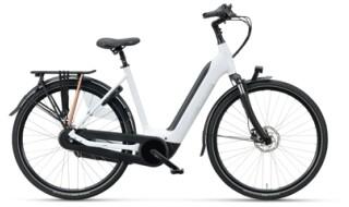 Batavus Finez Damen E-go Power von Fahrrad Meister Benny Leussink, 28832 Achim