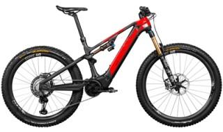 Rotwild RX 750 FS Ultra von Zweiradparadies DENK GmbH & Co. KG, 94089 Neureichenau
