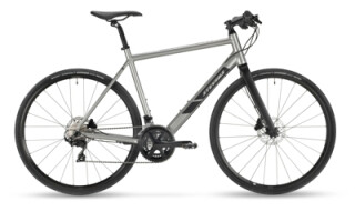 Stevens Strada 800 von Bike & Sports Seeheim, 64342 Seeheim-Jugenheim