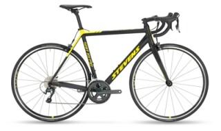 Stevens San Remo von Fahrradcenter Prinz, 51373 Leverkusen
