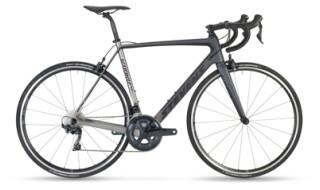 Stevens Izoard Pro 2020 von Radsport Laurenz GmbH, 48432 Rheine