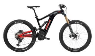BH Bikes ATOMX CARBON LYNX 6 PRO-SE von Rad Dimension, 33014 Bad Driburg