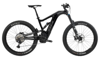 BH Bikes ATOMX CARBON LYNX 6 PRO-S von Rad Dimension, 33014 Bad Driburg