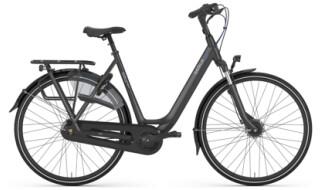 Gazelle Arroyo C7+ von Fahrradcenter-Viersen GmbH, 41751 Viersen-Dülken