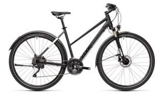 Cube Nature EXC Allroad Lady von BIKE-TEAM BLÖTE, 32120 Hiddenhausen