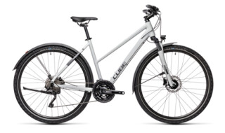 Cube Nature Pro Allroad Lady von BIKE-TEAM BLÖTE, 32120 Hiddenhausen