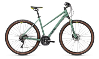 Cube Nature EXC Lady von BIKE-TEAM BLÖTE, 32120 Hiddenhausen