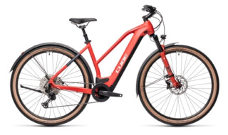 Cube Cross Hybrid Race 625 Allroad Lady von BIKE-TEAM BLÖTE, 32120 Hiddenhausen