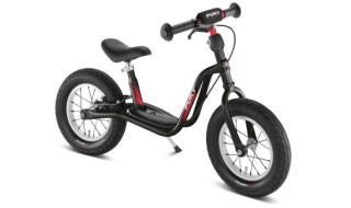 Puky Laufrad LR XL schwarz von Bike Service Gruber, 83527 Haag in OB