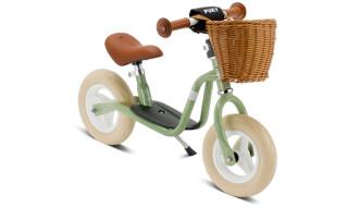 Puky LR M Classic von Fahrrad Fricke, 19370 Parchim