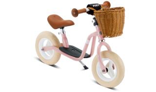 Puky LR M Classic retro-rose von Prepernau Fahrradfachmarkt, 17389 Anklam