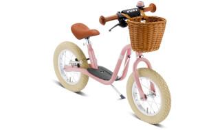 Puky LR M Classic von Zweirad Hagedorn GbR, 59227 Ahlen